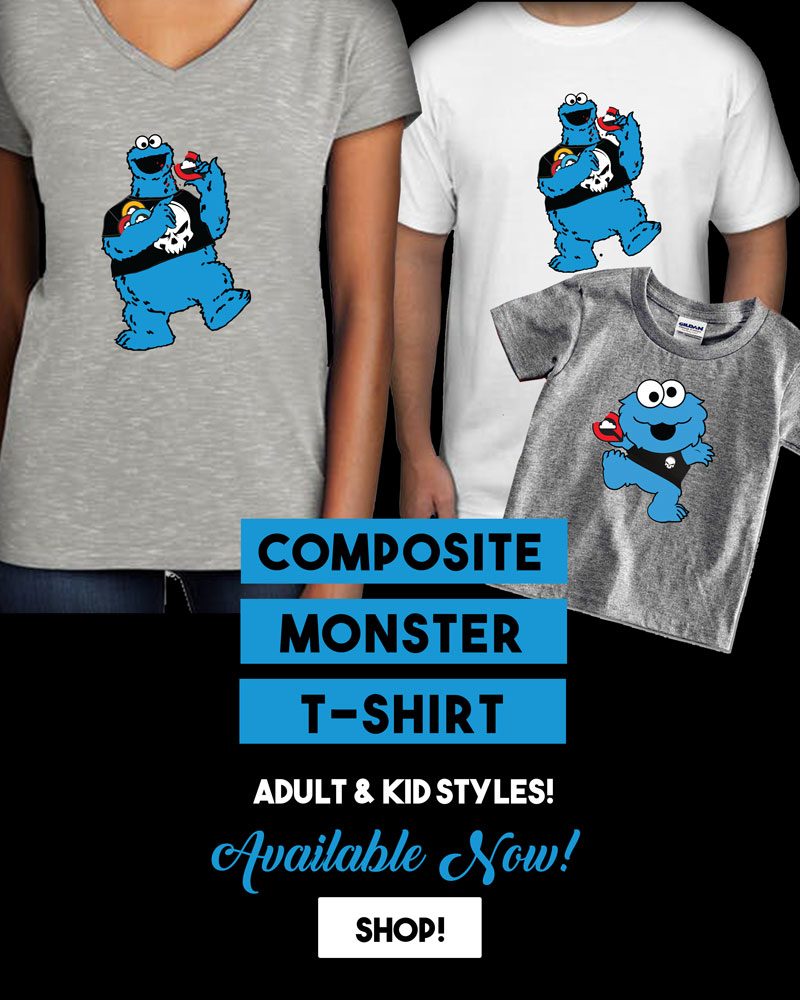 CompositeMonsterEblast