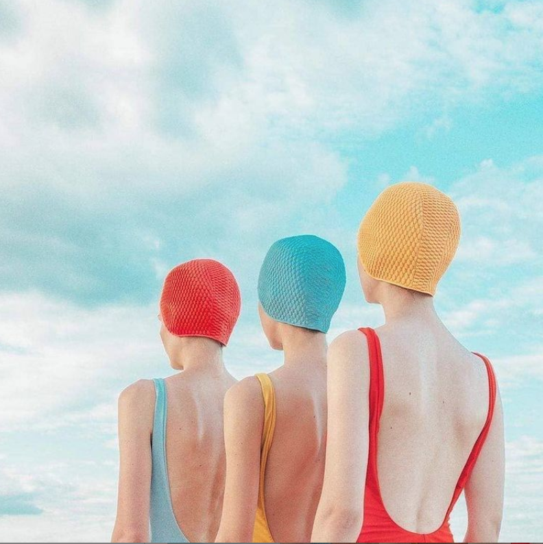 Favorite Design Accounts To Follow For Inspiration